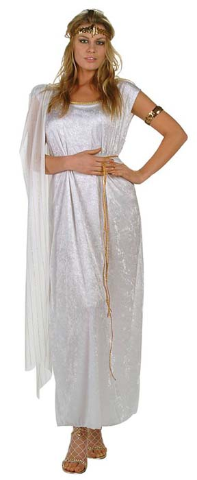 Афина костюм своими руками
