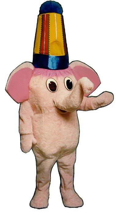 Madcap  sc 1 st  Fun u0027n Folly & Fun u0027n Folly Madcap Critter and Character Mascot Costumes